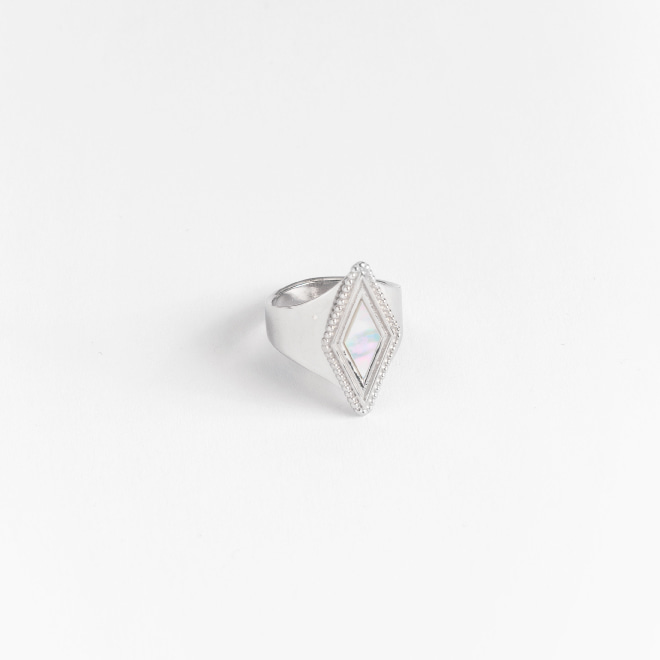 19SS. frameobject. ring02