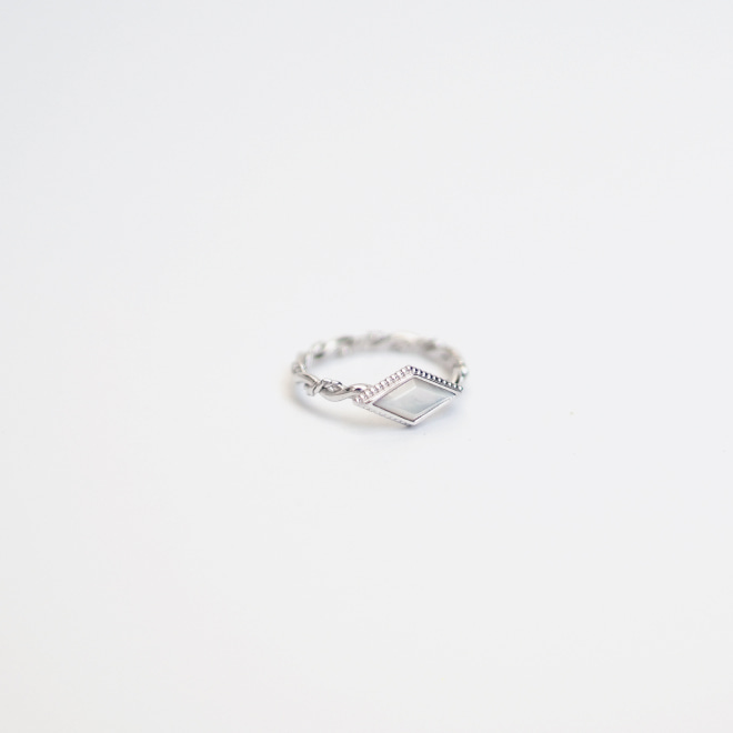 19SS. frameobject. ring04