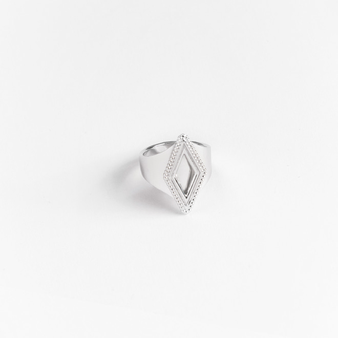 19SS. frameobject. ring01