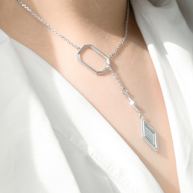 19SS. frameobject. necklace04