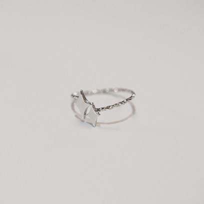 days sparkle ring 01